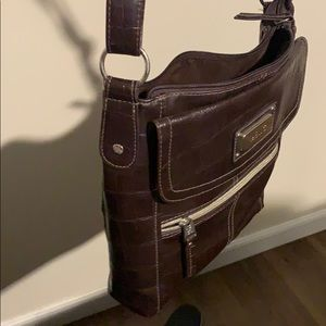 Relic Bags - Relic crossbody bag